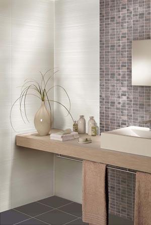 Elegant ceramic tiles | Carpet Team Finland Ltd